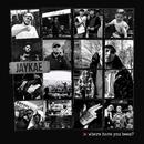Moscow/Jaykae