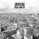 Every Country (feat. Murkage Dave)/Jaykae