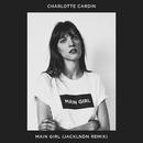 Main Girl (JackLNDN Remix)/Charlotte Cardin