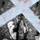 Luv Is Rage 2 (Deluxe)/Lil Uzi Vert