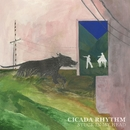 God Bless The Child/Cicada Rhythm