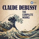 Debussy: The Complete Works/Various Artists