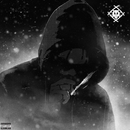 Check It Out/Xavier Wulf