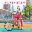 Playground/Abir