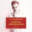 Sylvian joululaulu/Elias Kaskinen