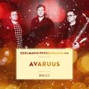 Avaruus/Samuli Edelmann, Jukka Perko, Matti Paatelma