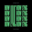 How Long (Roisto Remix)/Charlie Puth