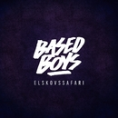 Elskovssafari/BasedBoys
