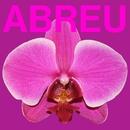 Soo Soo/ABREU