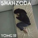 Yomg'ir/Shahzoda