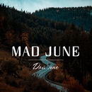 Day mne/MAD JUNE
