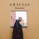 Toleka/Gracias