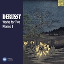 Debussy: Works for Two Pianos, Vol. 1/Various Artists