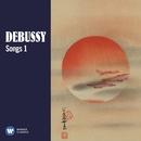 Debussy: Songs, Vol. 1/Various Artists