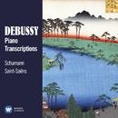 Debussy: Piano Transcriptions/Various Artists
