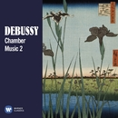 Debussy: Chamber Music, Vol. 2/Various Artists