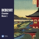Debussy: Chamber Music, Vol. 1/Various Artists