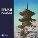 Debussy: Piano Works, Vol. 2/Various Artists