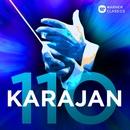 Karajan 110/Herbert Von Karajan