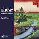 Debussy: Choral Works, Vol. 1/Various Artists