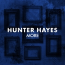 More/Hunter Hayes