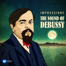 Impressions: The Sound of Debussy/Various Artists