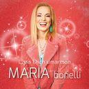 Lass dich umarmen/Maria Bonelli