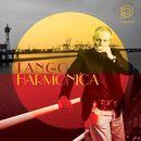 Tango Harmonica by Lars Luis-Linek/Lars-Luis Linek