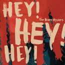Hey! Hey! Hey!/The Honey Ryders