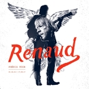 Phénix Tour (Live)/Renaud