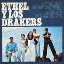 River Deer Mountain High/Ethel y Los Drakers