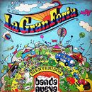 La Gran Feria/Banda Nueva