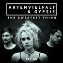 The Sweetest Thing/Artenvielfalt