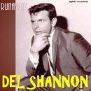 Runaway (Digitally Remastered)/Del Shannon