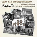 Familie/John F. / Die Gropiuslerchen