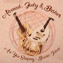 Are You Sleeping - Bruder Jakob/Ahmad, Judy & Basher