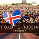 Road to Russia/Radspitz