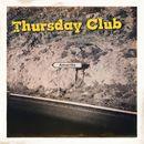 Amarillo/Thursday Club