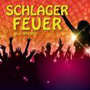 Schlagerfeuer/Ulli Wigger