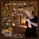 Weihnachten bei uns daheim/Tanny