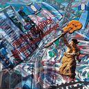 Vive la guitar acoustique/Friedrich Frieden