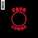 4 To The Floor Presents Faya Combo/DJ Gregory