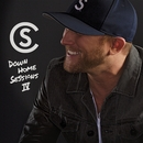 Down Home Sessions IV/Cole Swindell