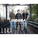 Luka (feat. Hunny Madu)/Indera