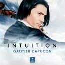Intuition - Original Rags/Gautier Capuçon