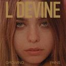 Growing Pains/L Devine