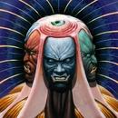 Savage (feat. Owen Ovadoz, nafla & JUSTHIS)/Changstarr