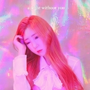 A Night Without You/Hyobin