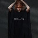 Rebellion/Dotter