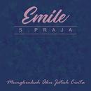 Mungkinkah Aku Jatuh Cinta/Emille S. Praja